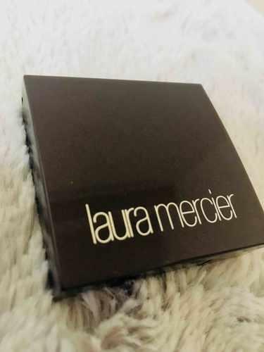 LAURA MERCIER セカンドスキンチークカラー