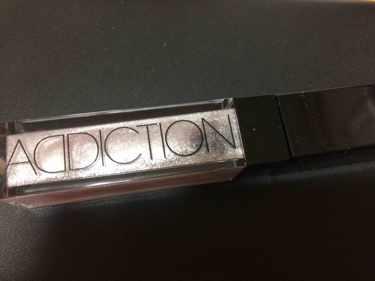 ADDICTION リップグロス ピュア