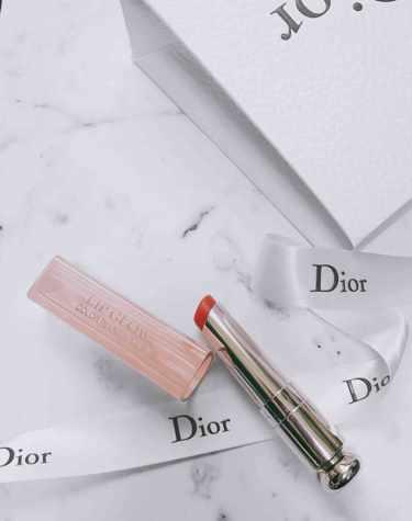 Dior ディオール アディクト リップ グロウ