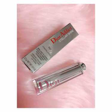 Dior ディオール アディクト ステラー シャイン