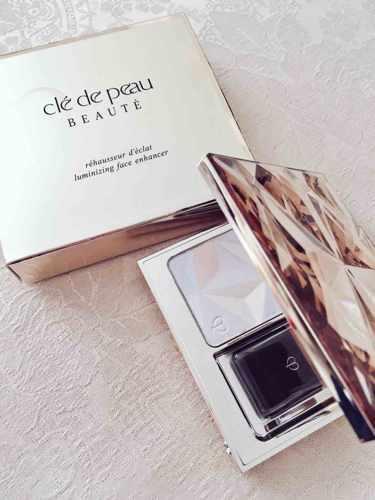 Clé de Peau Beauté  レオスールデクラ