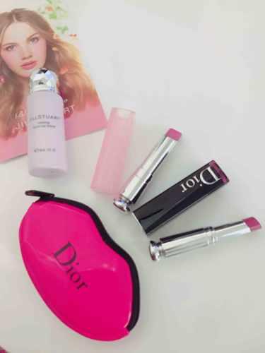 Dior ディオール アディクト ラッカー スティック