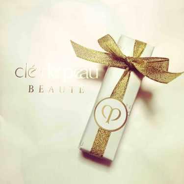 Clé de Peau Beauté ルージュアレーブル