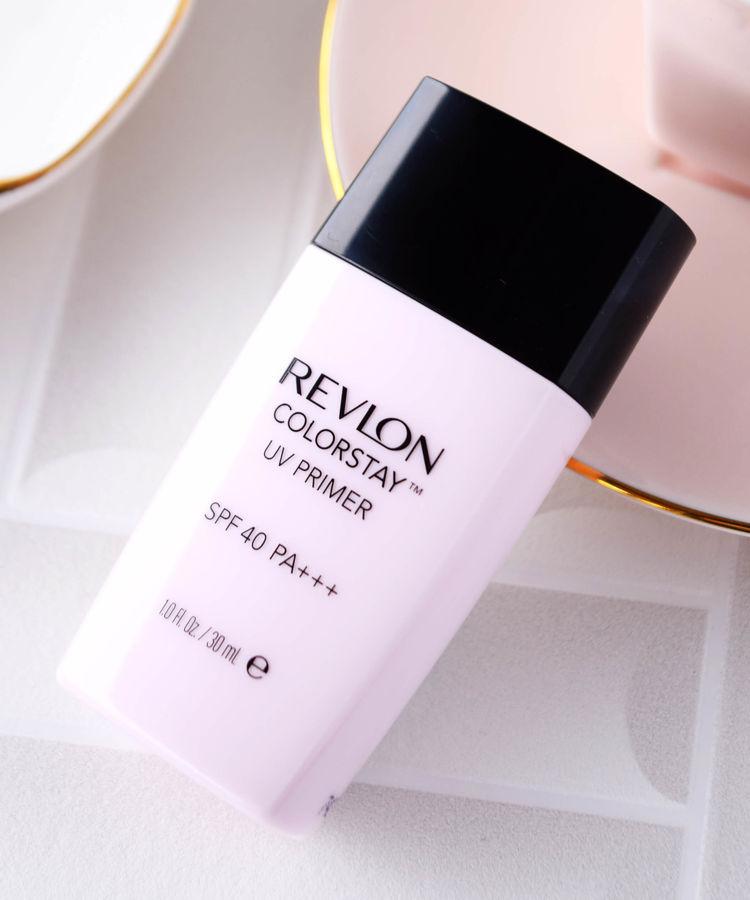 REVLON 化粧下地 レブロン カラーステイ UV プライマー
