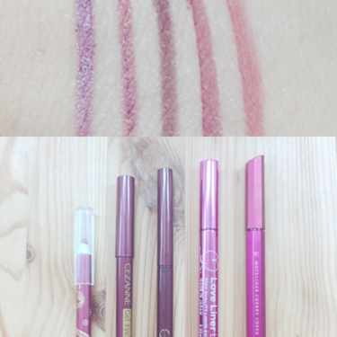 Love Liner ラブ・ライナー リキッド