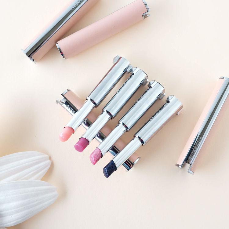 ジバンシイからphで色が変化する「ルージュ・パーフェクト」の新3色をご紹介!