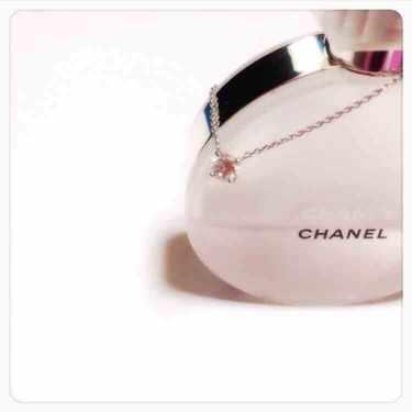 CHANEL チャンス