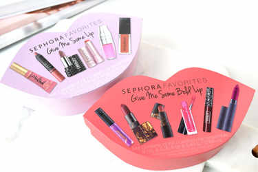SEPHORA 口紅・グロス Give Me Some Bold Lip SEPHORA 口紅・グロス Give Me Some Lip