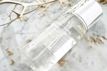Dior スポンジ・パフ・ブラシ ブラシ クレンザー