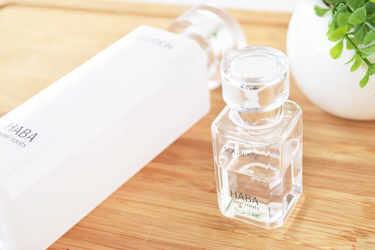 HABA 美容液 高品位「スクワラン」 HABA 化粧水 Gローション
