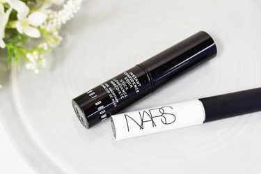 NARS 化粧下地 インスタントライン&ポアパーフェクター BOBBI BROWN 化粧下地 インスタント コンフィデンス スティック