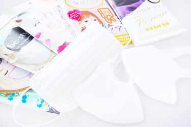 unicharm ツール 小顔にみえマスク be-style ツール プレミアムホワイト フルシャットマスク ツール ふわっと椿オイル MENTURM ツール モイストメイク保湿マスク 原田産業株式会社 ツール 大人の贅沢マスクPremium