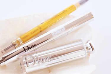 Dior 口紅・グロス アディクト リップスティック EXCEL アイブロウ パウダー&ペンシル アイブロウex Dior ブロンザー・ハイライター フラッシュ ルミナイザー