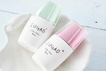 RMK 化粧下地 ベーシック コントロールカラー IPSA 化粧下地 コントロールベイス SUGAO 化粧下地 シルク感カラーベース