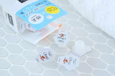 Obagi 洗顔料 オバジC 酵素洗顔パウダー