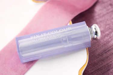 Dior コンシーラー フィックス イット カラー