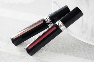 Dior 口紅・グロス ディオール アディクト リップ ティント Dior 口紅・グロス ルージュ ディオール リキッド