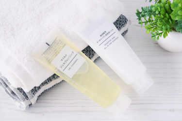 MUJI クレンジング マイルドジェルクレンジング MUJI 乳液・クリーム  敏感肌用 オールインワン美容液ジェル