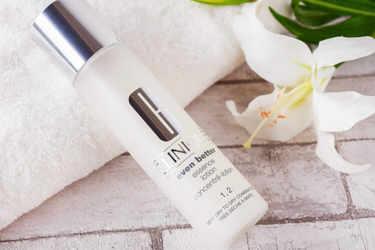 CLINIQUE 化粧水 イーブンベターエッセンスローション