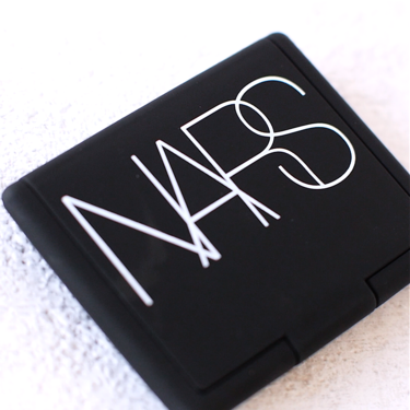 NARS チーク ハイライティングブラッシュパウダー NARS チーク リキッドブラッシュ NARS 口紅・グロス リップカバー