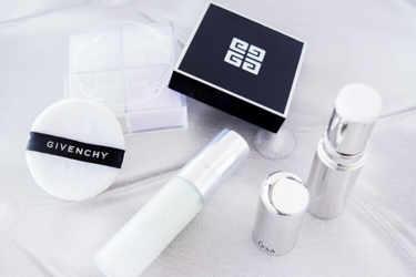 RMK 化粧下地 ベーシック コントロールカラー GIVENCHY ルース・フェイスパウダー プリズムリーブル IPSA 美容液 ザ・タイムR デイエッセンススティック