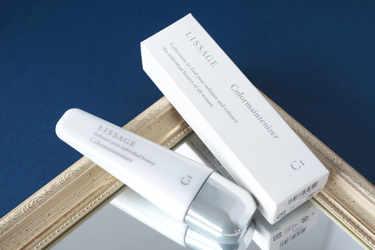 カバー力抜群!リサージの美容液ファンデーション『カラー メインテナイザー C1』をご紹介♡ - LISSAGE