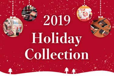 2019クリスマスコフレ情報総特集!【ホリデーコレクション】ディオールなどの鉄板人気のデパコスからプチプラ、韓国コスメまで各ブランドの限定コレクションをスウォッチ付きでご紹介