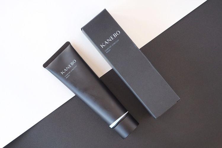 2020年3月6日新作発売!リブランドした新「KANEBO」から糸引き美容液洗顔フォーム「カネボウ コンフォート ストレッチィ ウォッシュ」をご紹介!