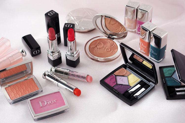 【2020年1月1日(水) 限定発売!】Diorの2020年春コレクション『グロウ バイブス』&1月17日発売の『ディオールマニア限定パッケージ』を一挙ご紹介!