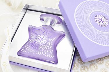 BOND NO.9 NEW YORK 香水・ヘアミスト セント・オブ・ピース オードパルファム