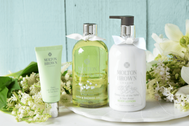 MOLTON BROWN ボディケア バス&シャワージェル MOLTON BROWN ボディケア ボディローション MOLTON BROWN ハンドケア ハンドクリーム