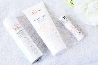 Avène ハンドケア 薬用ハンドクリーム Avène リップケア・リップクリーム 薬用リップケアN Avène 化粧水 アベンヌ ウオーター