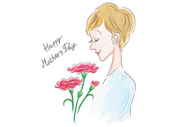 母の日に贈りたいコスメ10選☆ありがとうの気持ちをとびきりのギフトと一緒に届けよう♡