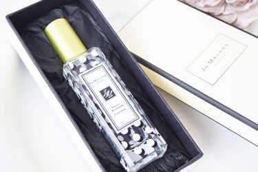 JO MALONE 香水・ヘアミスト 香水