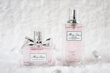 Dior 香水・ヘアミスト ミス ディオール ヘア ミスト