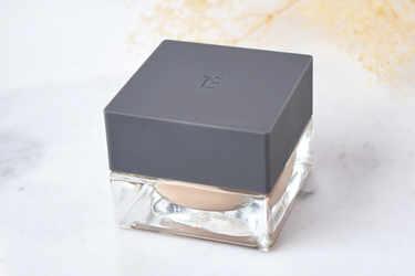 THREE ファンデーション コンプリートハーモニーファンデーション Dior ファンデーション ディオールスキン スター フルイド