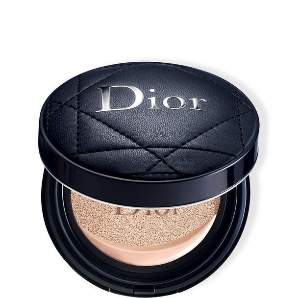 Dior ディオールスキン フォーエヴァー クッション