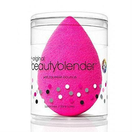 Beauty Blender ビューティーブレンダー