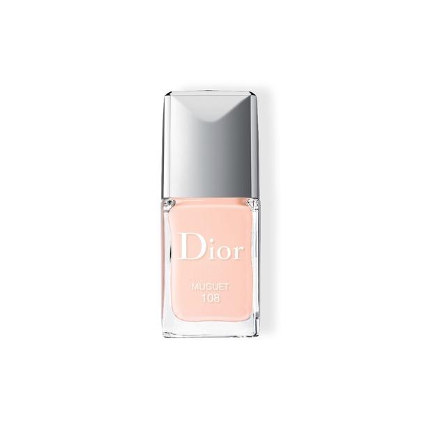 Dior ディオール ヴェルニ