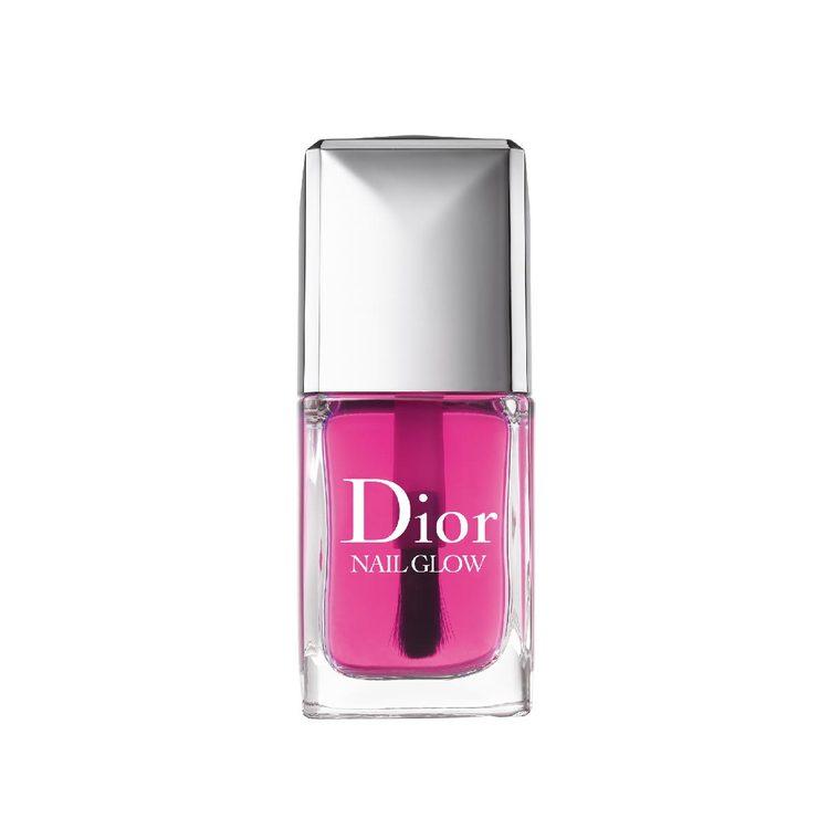 Dior ネイル グロウ