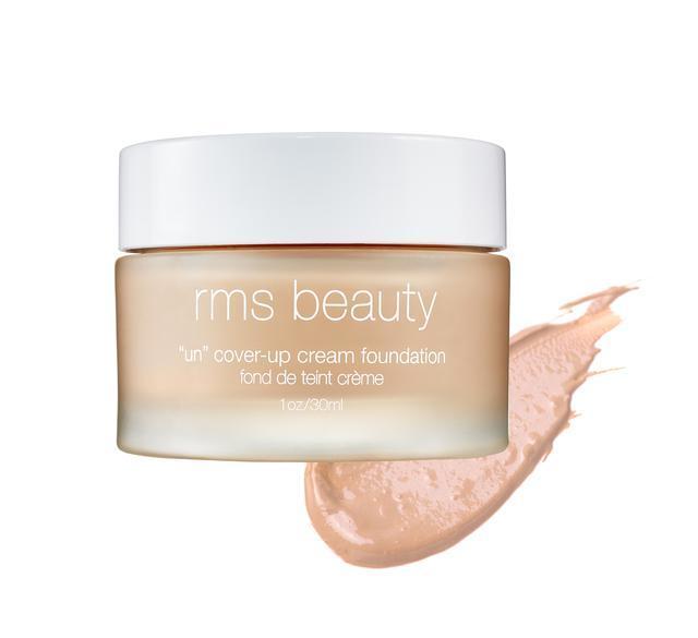 rms beauty クリームファンデーション
