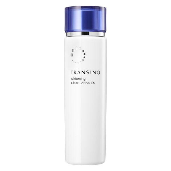 TRANSINO トランシーノ薬用ホワイトニングクリアローションEX