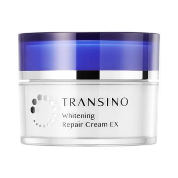 TRANSINO トランシーノ薬用ホワイトニングリペアクリームEX
