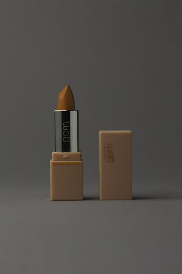 gemini lip stick