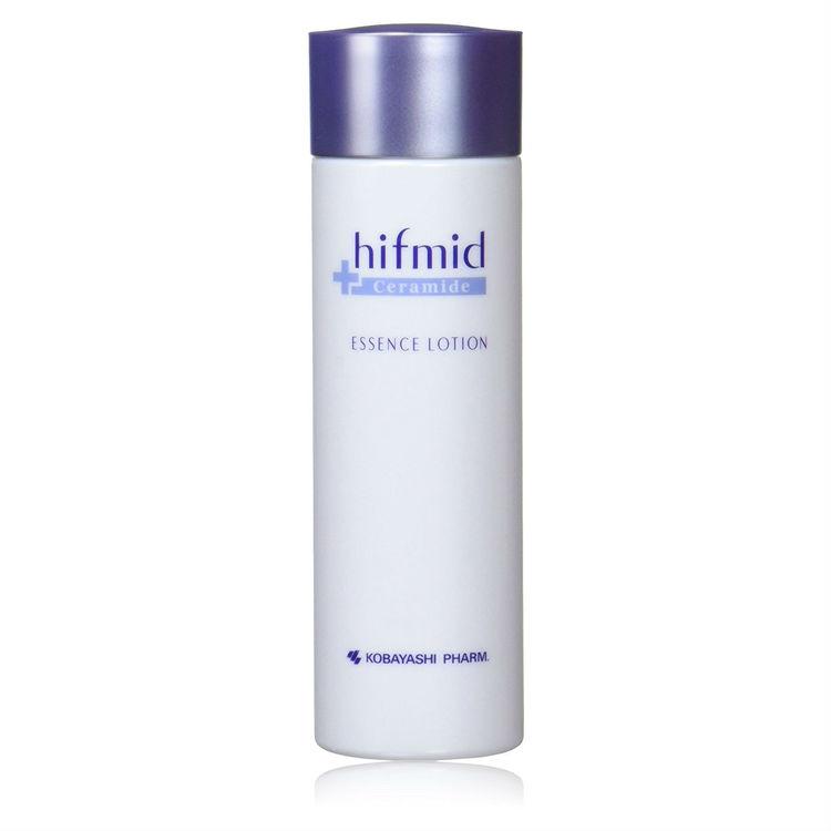 hifmid エッセンスローション(保湿化粧水)