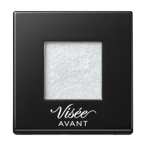 Visee AVANT シングルアイカラー 005 ICE DANCE