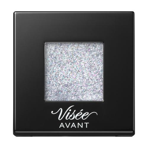 Visee AVANT シングルアイカラー 006 COSMO PRISM
