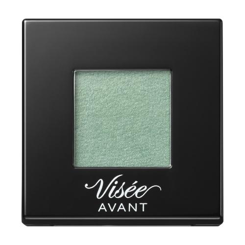 Visee AVANT シングルアイカラー 009 GRASSHOPPER