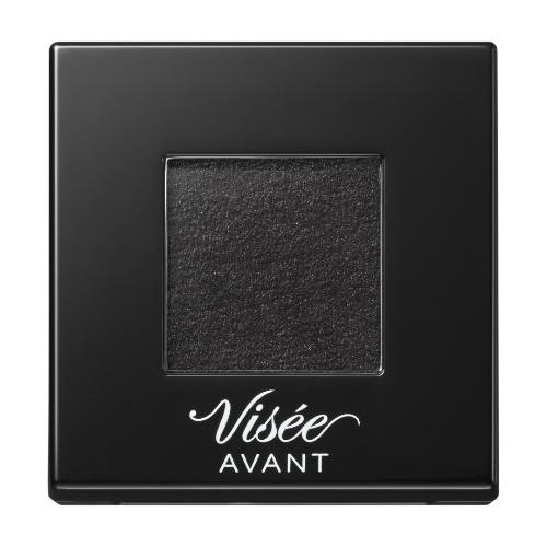 Visee AVANT シングルアイカラー 017 BLACK HOLE