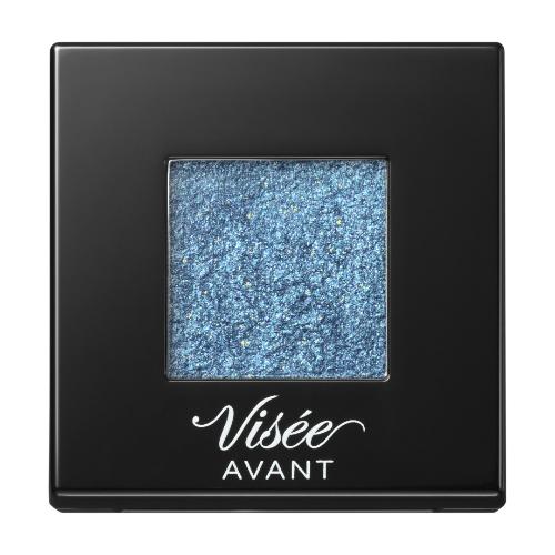 Visee AVANT シングルアイカラー 025 DISCO